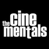 Cinementals